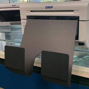 DNP DS620A 5x7 and 6x8 Print Catcher