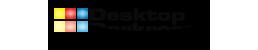 Desktop Darkroom