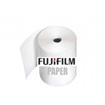 "FujiFilm DX100 8""x200' Satin Paper"