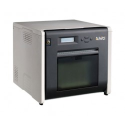 HiTi 525L Photo Printer