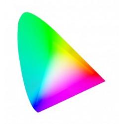 Custom ICC Color Profile Service