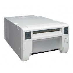Mitsubishi CP-D70DW Photo Printer