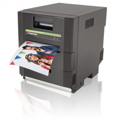 "Sinfonia S3 6"" High Capacity Printer"