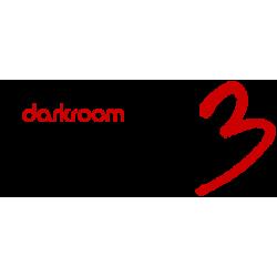 Darkroom Booth 3