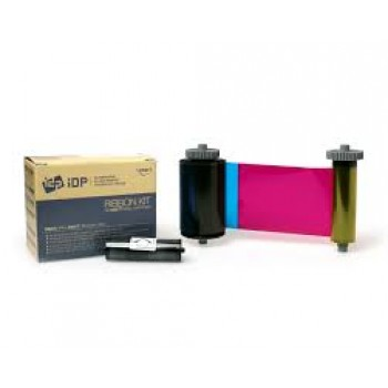 IDP Smart-31/51 Color Ribbon