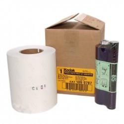 Kodak 6850 5R 5x7 Print Kit