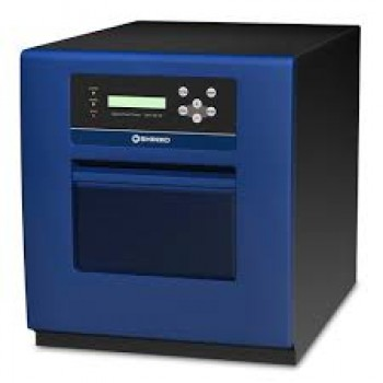 Sinfonia S2145-5 Sticker Printer