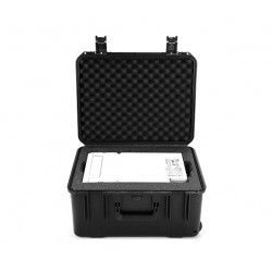 SKB Printer Travel Case