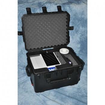 SKB Large Printer Travel Case