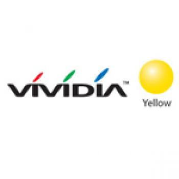 FujiFilm DX100 Yellow Ink (200 ml)